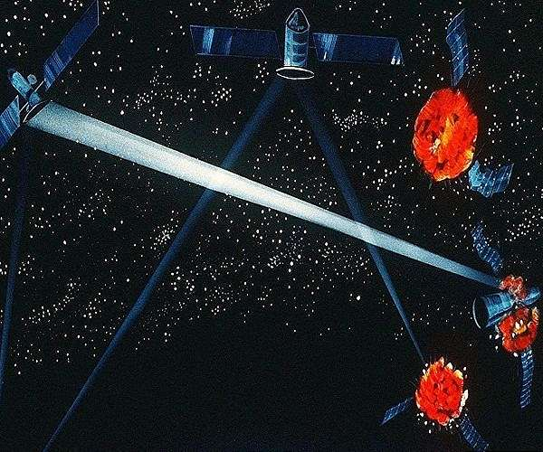 https://i0.wp.com/www.spxdaily.com/images-hg/space-warfare-anti-satellite-weapon-hg.jpg