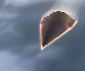 https://i0.wp.com/www.spxdaily.com/images-lg/china-hypersonic-glider-vehicle-wu-14-lg.jpg