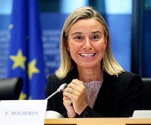 https://i0.wp.com/www.spxdaily.com/images-lg/federica-mogherini-lg.jpg