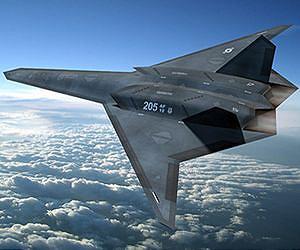https://i0.wp.com/www.spxdaily.com/images-lg/long-range-strike-bomber-lrs-b-lg.jpg
