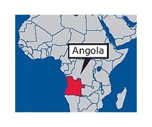 https://i0.wp.com/www.spxdaily.com/images-lg/map-africa-angola-lg.jpg