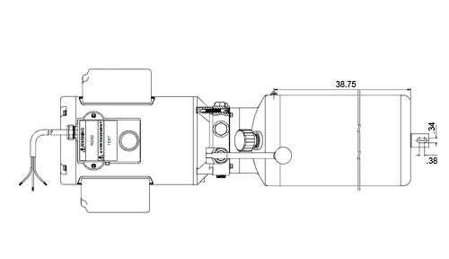 [DIAGRAM] 1998 Spx Wiring Diagram FULL Version HD Quality