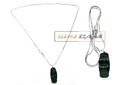 Buy Latest Spy Pendant Camera In Delhi India