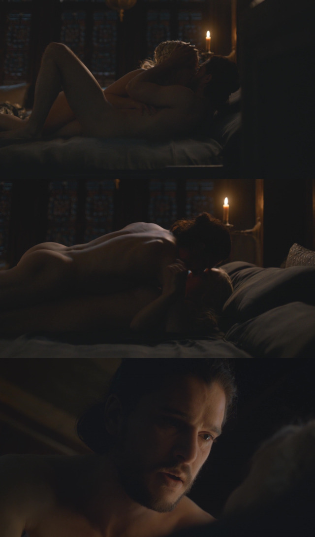 Kit Harington naked his ass is amazing  Spycamfromguys hidden cams spying on men