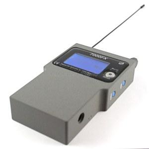 Bug Detector-PR7000 C