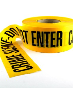 Crime-Scene-Do-Not-Enter-Tape