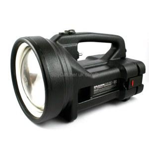 Dragonata Searchlight