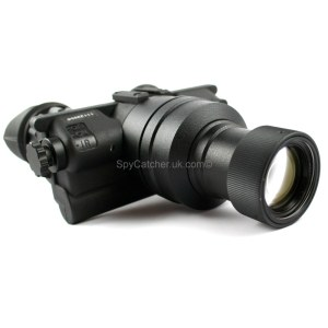 Night Vision Tornado Biocular I