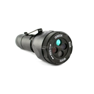 Recon Pocket Flashlight E