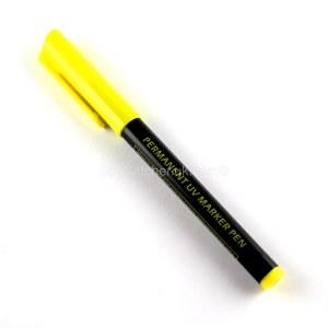 UV Marker Pen-0