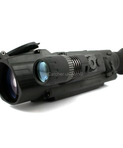 Digital Day/Night Vision Rifle Scope-0