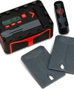 Alarm Kit-0
