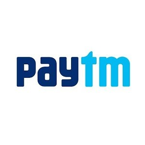 Paytm Fresh New coupons