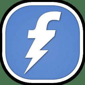 Freecharge cashback