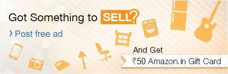 Junglee Free Amazon Voucher 2015