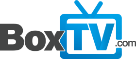 Box TV Live Indian channels free
