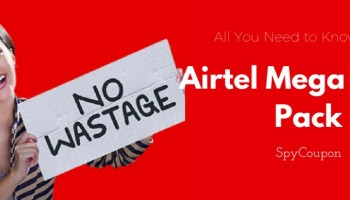 Airtel USSD Codes – Check Net Balance, Plans, Special Offers 2019