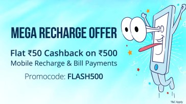 new paytm coupon