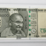 500 Rs notes ban terms and conditions