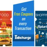 talkcharge promo