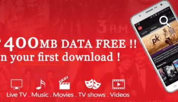 Get BoxTV 1 month subscription worth 199 Rs free | SpyCoupon