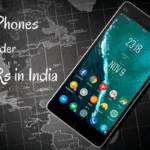 best android phones below 15000 rs