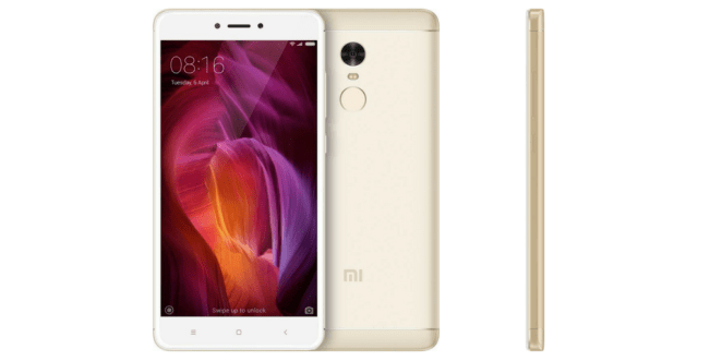 buy redmi phone under 15000