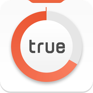 True Balance Promo Code 2017 : Rs 100 Cashback Offer - Tips and Tricks