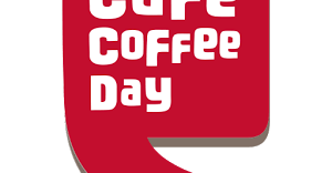 ccd refer and earn