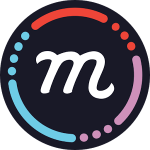 mcent browser app download