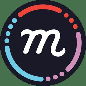 mcent browser app download