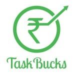 taskbucks promo code