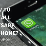 download whatsapp in jiophone