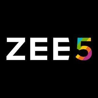 zee5 promo code