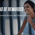paypal refer code