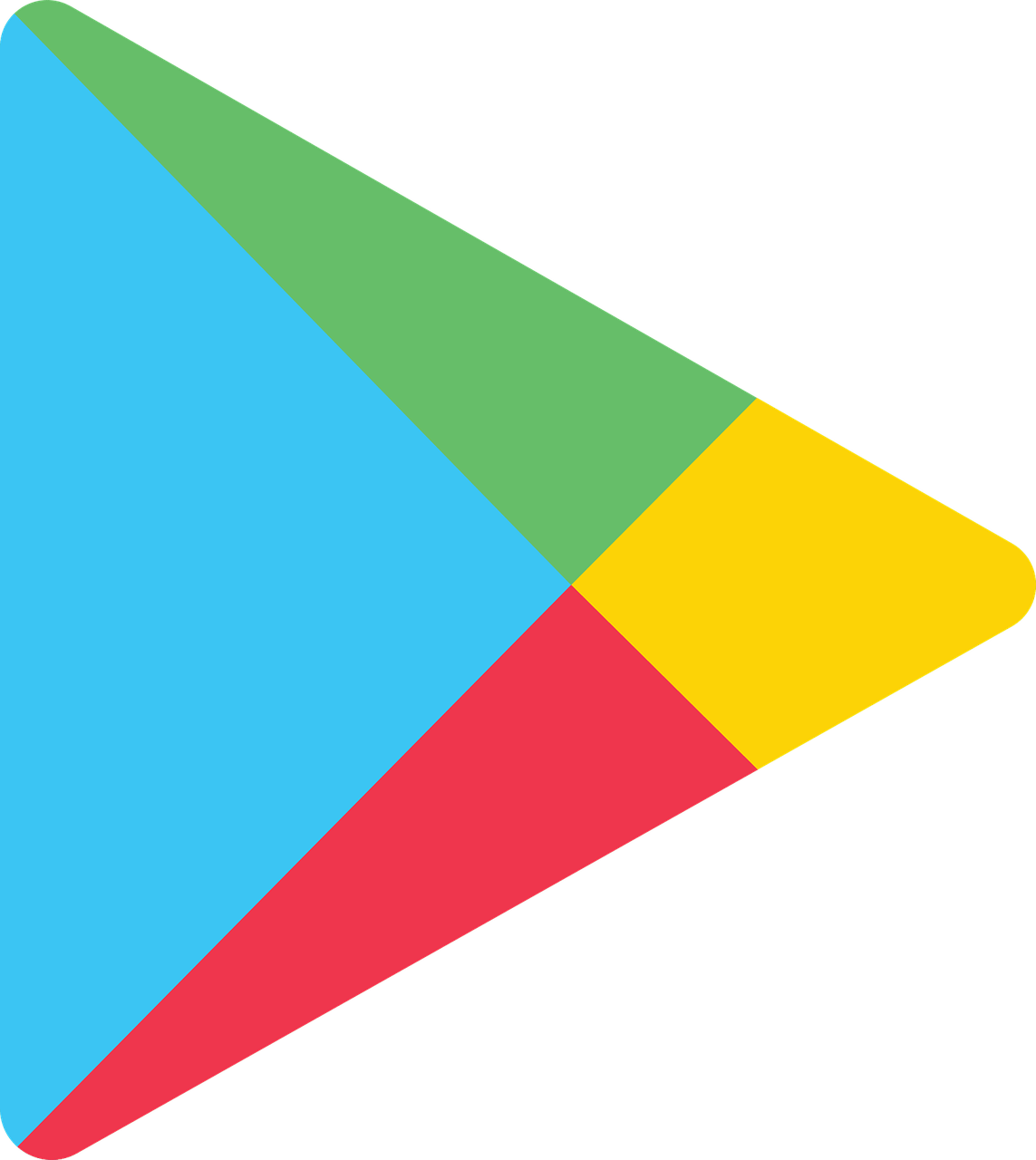 Google Play Redeem Code 2019 : Free Rs 140 Promotional ...