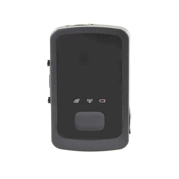 Car Tracker GL300