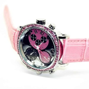 hidden video womens spy camera watch night vision