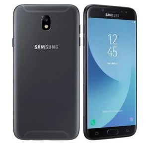 Android surveillance phone Samsung J6