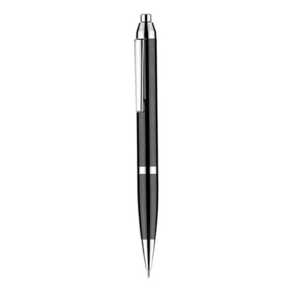 audio spy pen