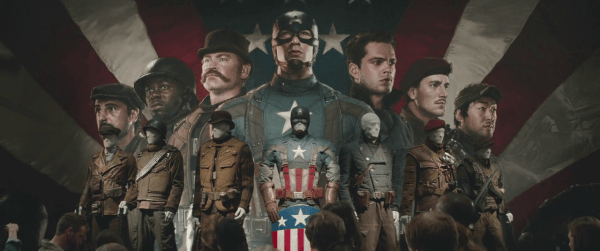 CaptainAmerica-MuseumExhibit