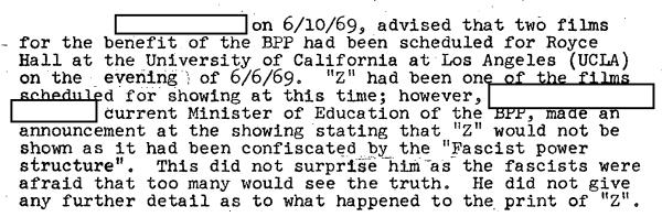 FBI-Valenti-BPP-Z-Confiscated