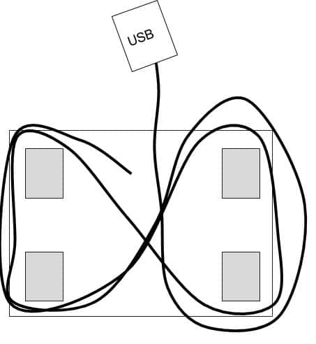 Iphone Home Charger IPhone Armband Wiring Diagram ~ Odicis