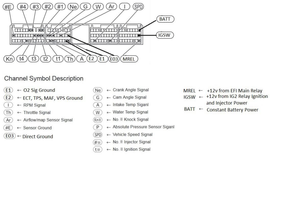 hight resolution of ecupin key 2 jpg