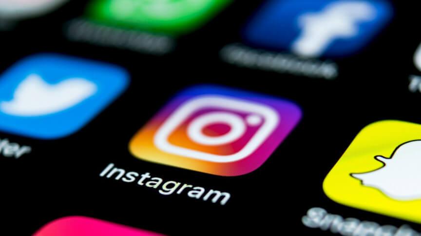 如何破解Instagram私人帳號和密碼   Spyele手機監控