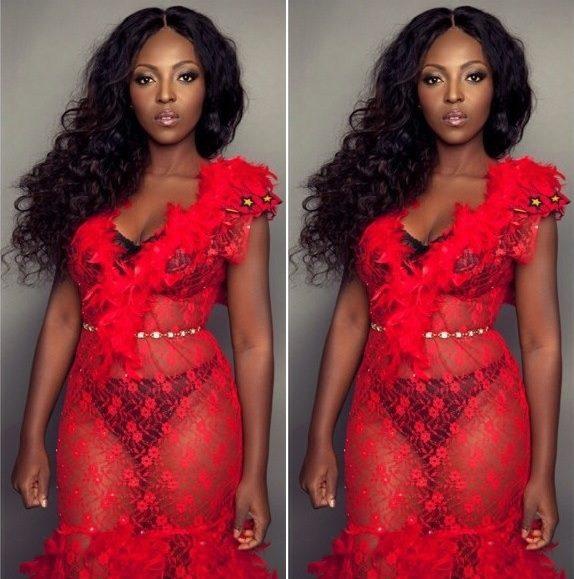 Yvonne-Okoro11