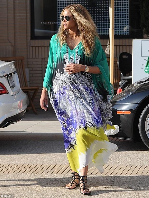 Ciara Harris2