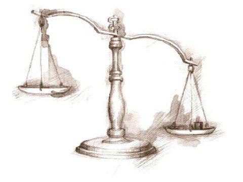 judiciary_logo