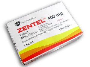 zentel-albendazol-400-mg-1-tabletki-8678.2000x2000-300x224