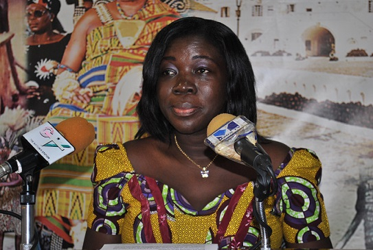 wpid-Mrs-Elizabeth-Ofosu-Adjare-Minister-for-Tourism-Culture-and-Creative-Arts.jpg